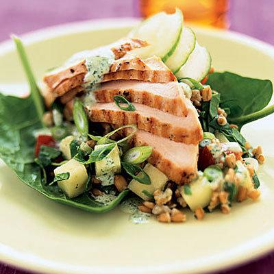grilled-chicken-salad-400x400
